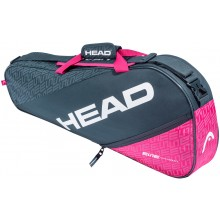 HEAD ELITE PRO 3R TENNIS BAG