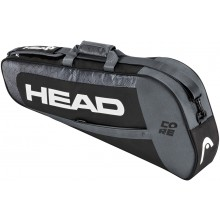 HEAD CORE PRO 3R TENNIS BAG