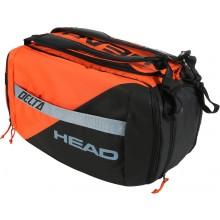 HEAD DELTA SPORT PADEL BAG