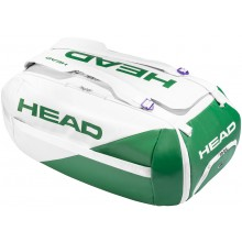 HEAD TOUR PROPLAYERS LONDON TENNIS BAG