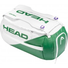 HEAD TOUR PROPLAYERS SPORT LONDON TENNIS BAG