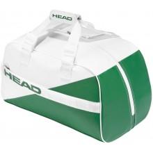 HEAD TOUR CLUB LONDON TENNIS BAG