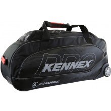 PRO KENNEX PRO ROLLING BAG