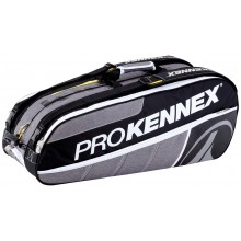 PRO KENNEX TRIPLE TENNIS BAG