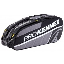 PRO KENNEX DOUBLE TENNIS BAG