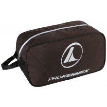 PRO KENNEX SHOES BAG