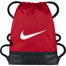 NIKE BAG BRASILIA GYM
