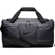 NIKE VAPOR POWER MEDIUM BAG
