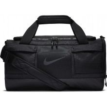 NIKE VAPOR POWER SMALL BAG