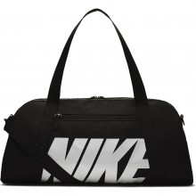 WOMEN'S NIKE GYM CLUB TRAINING BAG