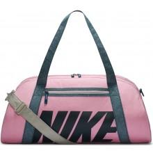 WOMEN'S NIKE GYM CLUB TRAINING BAG
