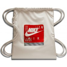 NIKE HERITAGE GRAPHIC BAG
