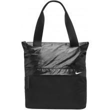 WOMEN'S NIKE RADIATE 2.0 BAG