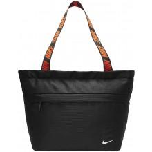 NIKE ADVANCED BAG