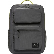 NIKE UTILITY SPEED BAG