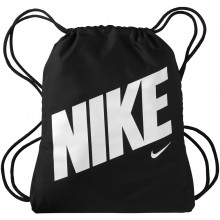 JUNIOR NIKE GRAPHIC BAG