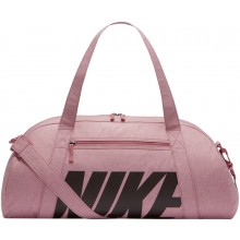 WOMENS NIKE GYM CLUB BAG