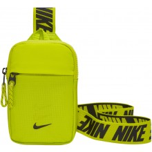 NIKE SPORTSWEAR ESSENTIALS SHOULDER BAG