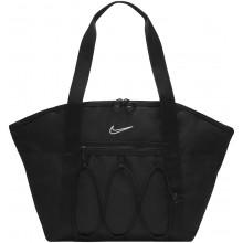 NIKE ONE BAG