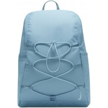 NIKE YOGA ONE BACKPACK