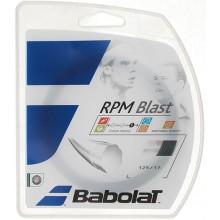 BABOLAT RPM BLAST (12 METRES) STRING PACK