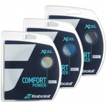BABOLAT XCEL (12 METERS) STRING PACK