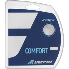 BABOLAT ADDIXION (12 METERS) STRING PACK