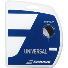 BABOLAT SYNTHETIC GUT STRING (12 METERS)