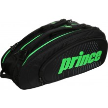 PRINCE TOUR SLAM 12 TENNIS BAG