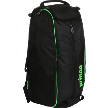 PRINCE TOUR DUFFLE BACKPACK