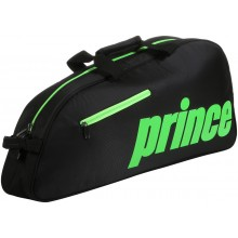 PRINCE TOUR 3 TENNIS BAG