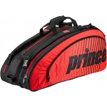 PRINCE TOUR CHALLENGER 12 TENNIS BAG