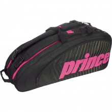 PRINCE TOUR FUTURE 6 TENNIS BAG