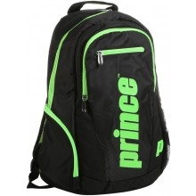 PRINCE TENNIS BACKPACK