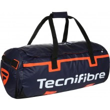 TECNIFIBRE RACKPACK TEAM BAG