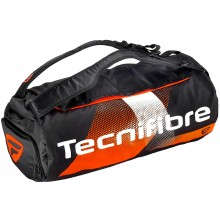 TECNIFIBRE AIR ENDURANCE RACKPACK 2020 BAG
