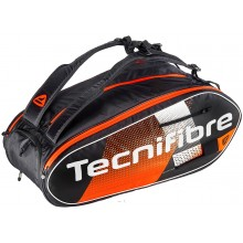 TECNIFIBRE AIR ENDURANCE 12R 2020 BAG