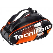 TECNIFIBRE AIR ENDURANCE 9R 2020 BAG