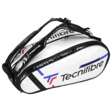 TECNIFIBRE TOUR ENDURANCE 12R BAG