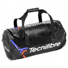 TECNIFIBRE RACKPACK TOUR ENDURANCE M BAG