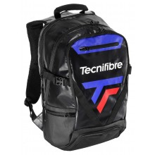 TECNIFIBRE TOUR ENDURANCE BACKPACK