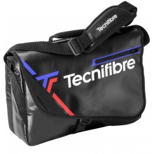 TECNIFIBRE TOUR ENDURANCE BAG