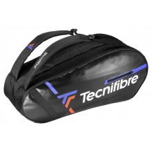 TECNIFIBRE TOUR ENDURANCE 6R BAG