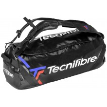 TECNIFIBRE RACKPACK TOUR ENDURANCE L BAG