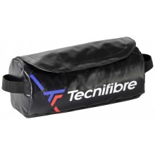 TECNIFIBRE TOUR ENDURANCE MINI BAG