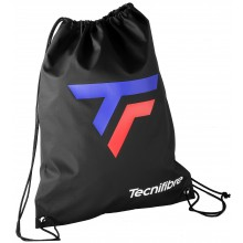 TECNIFIBRE ENDURANCE TOUR BAG
