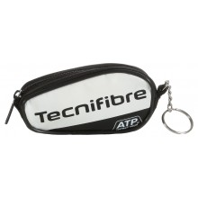 TECNIFIBRE ENDURANCE TOUR KEY CHAIN