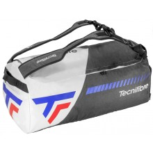 TECNIFIBRE TEAM ICON RACKPACK L BAG