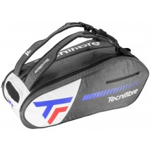 TECNIFIBRE TEAM ICON 12R BAG