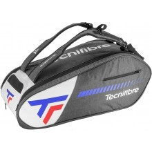 TECNIFIBRE TEAM ICON 9R BAG
